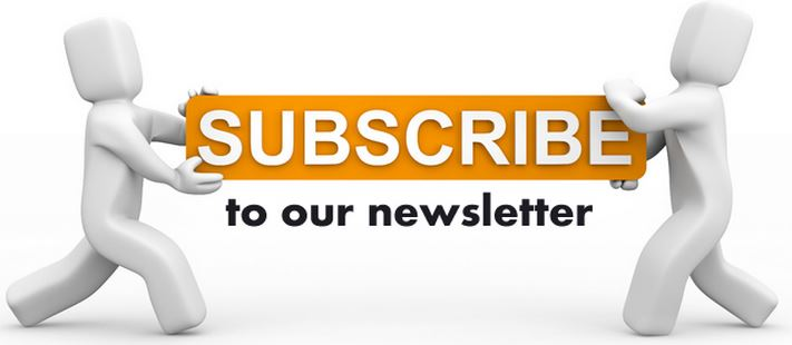 GISuser newsletter delivered 2x a week