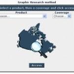 GISuser Looks at Geobase
