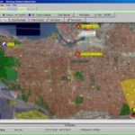 Vancouver Tests New Emergency Management Solution Created from the TatukGIS DK-ActiveX