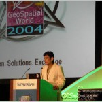 Intergraph Mapping & Geospatial Solutions… Open, Solutions, Exchange – A report from GSW