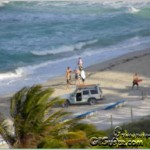 More Images from Geospatial World 2004 – Miami Beach, Florida
