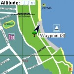 SymbianWare Releases Updated PowerNavigation