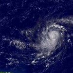 NOAA PACKS HURRICANE WEB SITE WITH FACTS AND HISTORY in the Hurricane FAQ