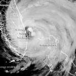 Useful sites for hurricane information, images, and data