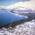 Officials Test Alaska Tsunami Warning System For the First Time