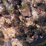 NOAA Conducts Aerial Survey, Posts some 350 Images of Storm Ravaged Gulf Coast