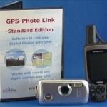 GeoSpatial Experts Announces Pentax-Garmin Product Bundle