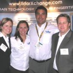 The LidarXchange – buy, rent, sell LIDAR data and related assets