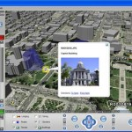 GeoSpatial Experts Adds Google Earth Functionality to GPS-Photo Link Software