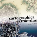 Book Review – Cartographica Extraordinaire: The Historical Map Transformed