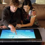 Microsoft Launches New Product Category: Microsoft Surface