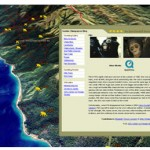 Introducing Google Earth Outreach – leverage the power of Google Earth to advocate, educate