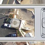 Nokia N95 Aerial Photography from PictEarth USA