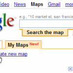Tutorial – Create a Google MyMap, add your flickr photos from a Mapplet, then embed in your website