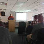 GIS in the Rockies – NOAA and traditional GIS & GI Science tips