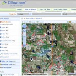 Zillow provides 7000+ Neighborhood boundaries via SHP format – CC license
