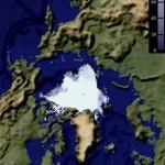 Arctic Regional Ocean Observing System (Arctic ROOS)