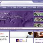 LizardTech Offers Free Webinars Focusing on Autodesk Solutions