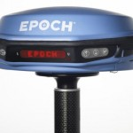 Spectra Precision Introduces EPOCH 35 RTK GNSS System