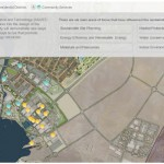 Google, Flash maps Putting King Abdullah University of Science and Technology (KAUST) on the map