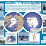 Free Map Poster Set for the International Polar Year
