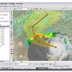 Geospatial Intel for Emergency Management Class from Texas A&M