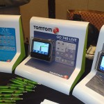 More Random notes, cool technology, suggested apps and cool finds from CTIA wireless 2009 (Part 2)