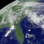 NOAA Selects Contractor to Develop GOES-R Ground System
