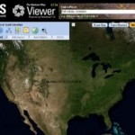 GIS Data Tip – National Map Viewer 2.0 (Beta) from USGS