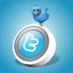 Interesting Tweeple – 10 Geo Technology & Geo-Social Women of Twitter