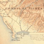 Suggested Reading – 125 Years of Topographic Mapping at USGS (from ESRI)