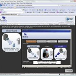 CartoPac Field Solutions Launches Interactive Website for Field Data Collection