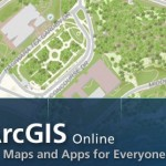 New Functionality in ArcGIS Online, Story Maps and Data Collection Shared at ESRIUC