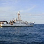 NOAA Ship Delaware II to Collect Tunas, Swordfish, Water Samples on Deepwater Horizon Spill Study