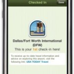 USA TODAY Offers Travel Content, Features on Gowalla