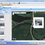 GeoSpatial Experts to Unveil GPS-Photo Link Version 5.0 at ESRI Conference