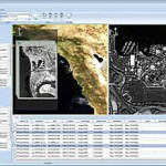 BAE Systems Announces Two Software Updates