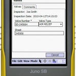 GSA Pricing for CartoPac Field Solutions is Now Available