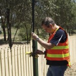 Customer Story – Goulburn Valley Water Improves Efficiency with Customized GPS Software
