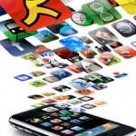 Smartphone App Market Reaches Over $ 2.2 Billion, Average Paid App Price $4.60