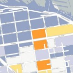 GeoIQ's Acetate Brings Context and Clarity to Advanced Data Visualization