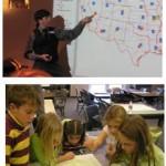 GISuser Expert Column – Why GIS in Education Matters, by Joseph Kerski