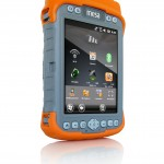 Juniper Systems Announces Shipment of the Mesa Geo 3G Rugged Notepad(TM)