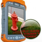 Product Spotlight – Mesa Geo 3G Rugged Notepad + 3G cellular modem