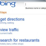 Webcast – Discover What's New In Bing Maps