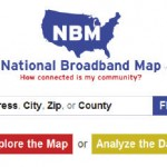 GISuser Expert Feature – WOW- National Broadband Map