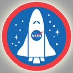 The First Space Checkin and How You Can Earn the NASA Explorer foursquare without Jetting to the ISS