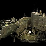 Pointools Software Helps Time Team Archaeologists Reveal Jersey's Past