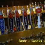 Cooperating Locally to Compete Globally, Lessons From The Beer Industry