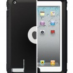 The Evolution of Revolution: OtterBox Defender Series for Apple iPad 2
